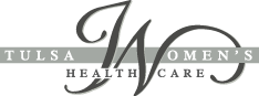 Tulsa Women's Healthcare